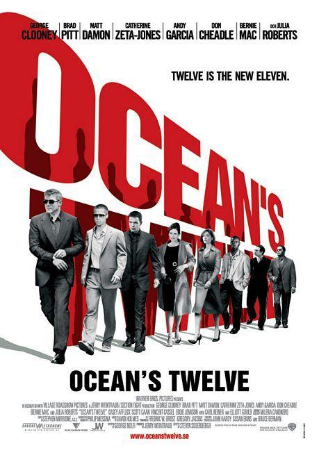 http://www.graphic-exchange.com/exellence/movieposters/oceans_twelve_ver3.jpg