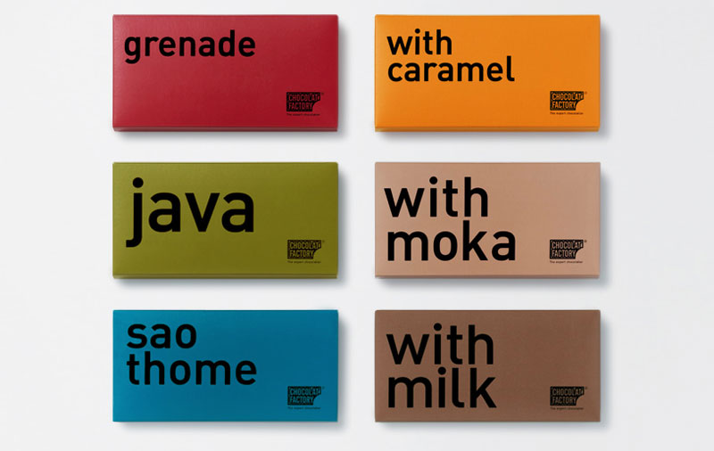 http://www.graphic-exchange.com/images/00designers/ruizcompany/12_tabletascolores.jpg