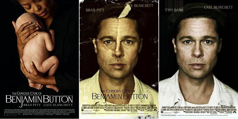 benjamin button full movie free