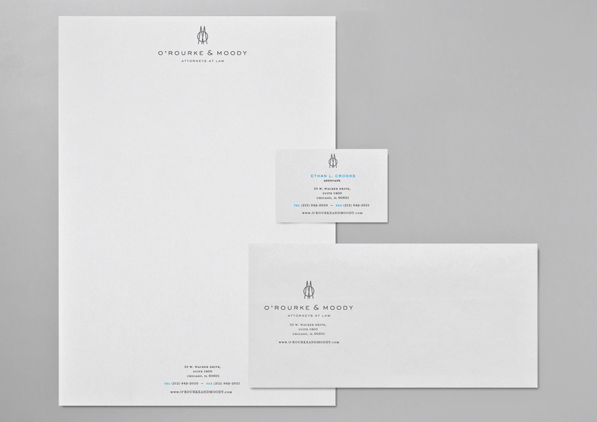law firm letterhead design examples thevillas co